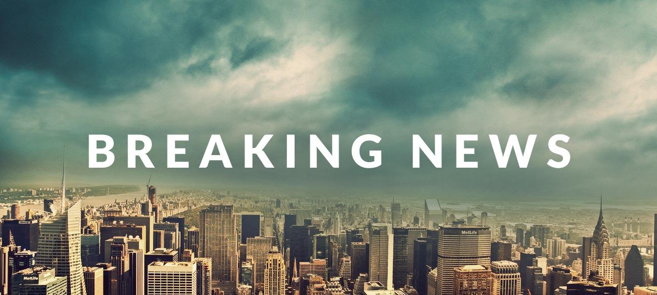 John Baldoni - Breaking News