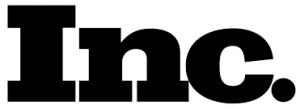 John Baldoni was selected as Top 50 Leadership Expert and Top 100 Leadership Speakers by Inc. magazine.